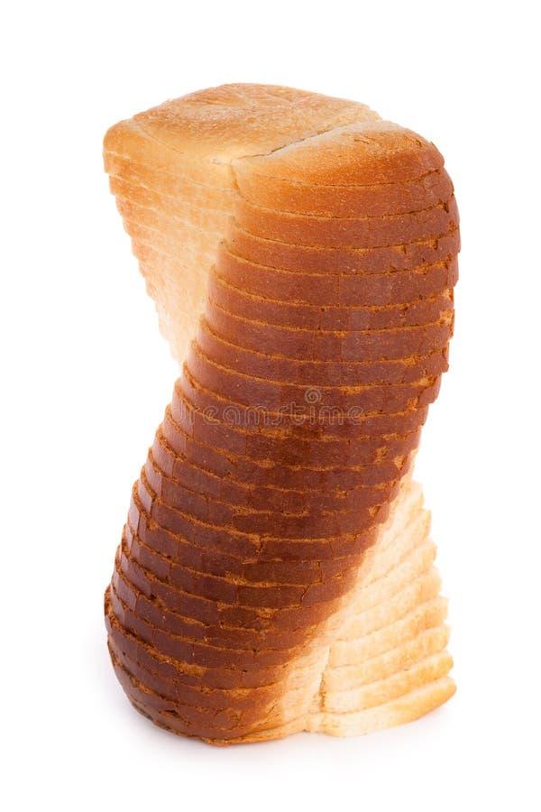 Download Bread Stock Photos - Image: 18607633