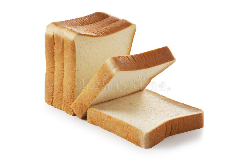 Download Bread stock image. Image of fresh, cutout, food, crust - 20348881