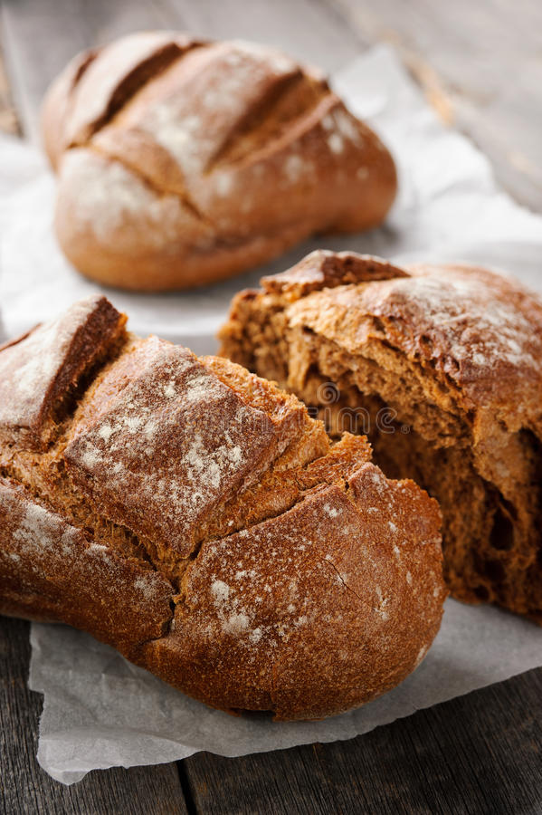 A bread stock images