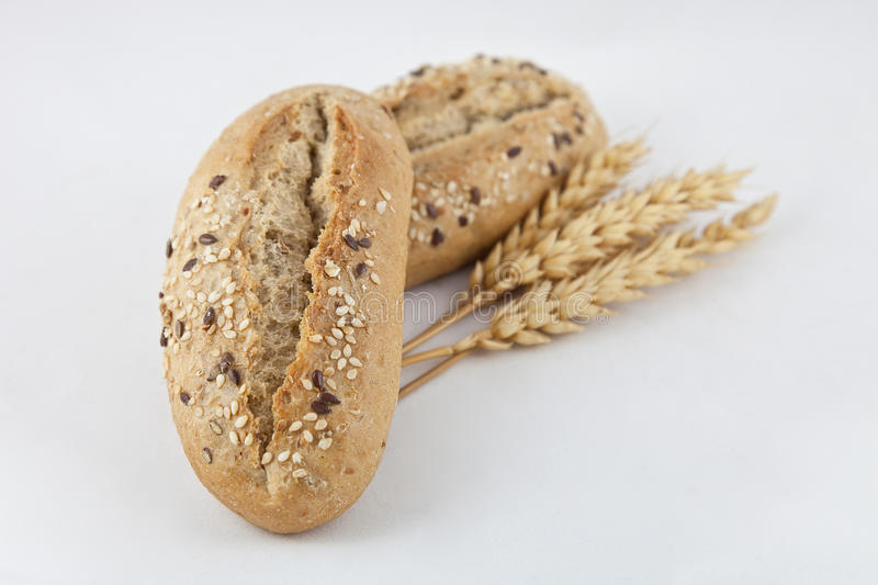 Download Bread Stock Images - Image: 21265184
