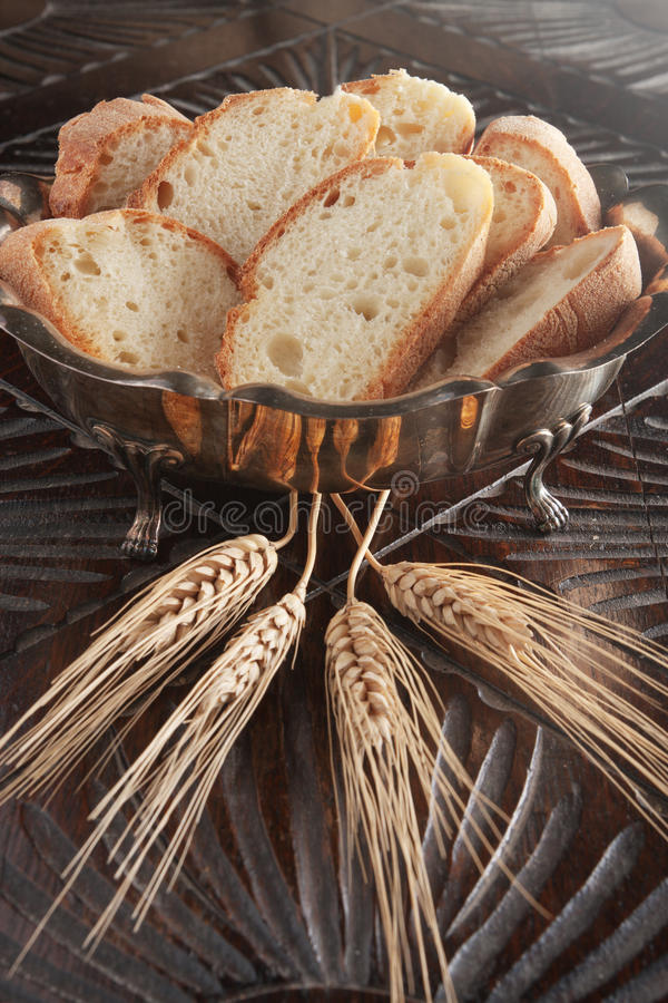 Download Bread Royalty Free Stock Images - Image: 22150099