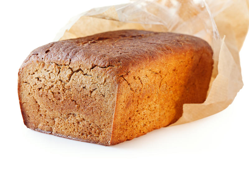 Download Bread Stock Image - Image: 23126411