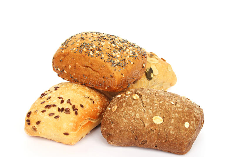 Download Bread stock image. Image of baked, baguette, culture - 28361787