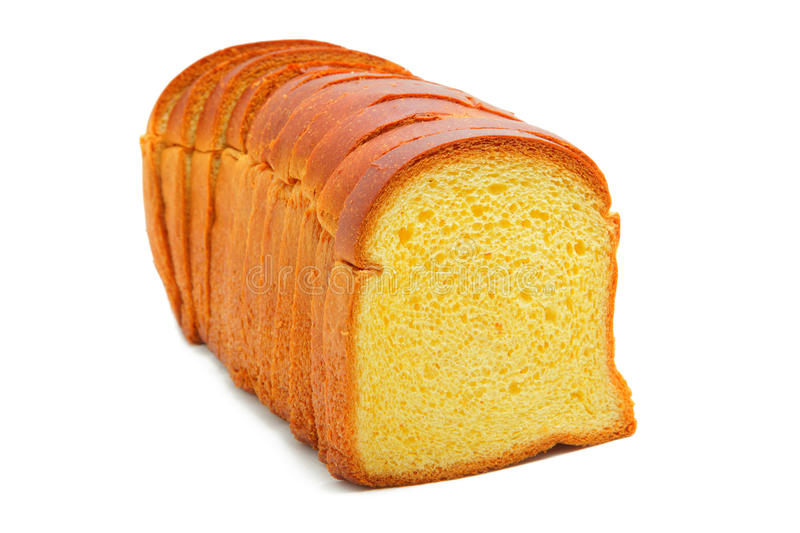 Download Bread stock image. Image of background, delicious, form - 29262867