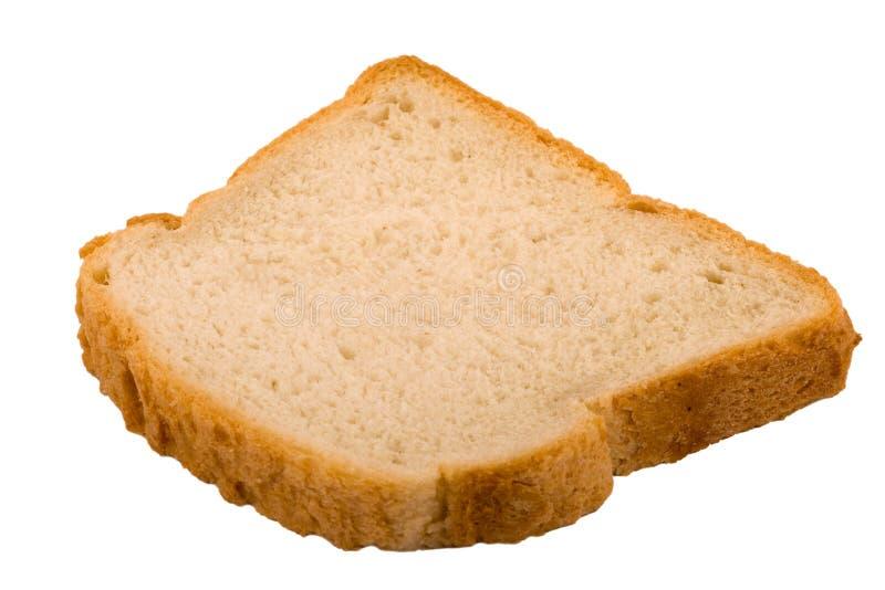 Download Bread stock image. Image of macro, food, lunch, goods - 5268465
