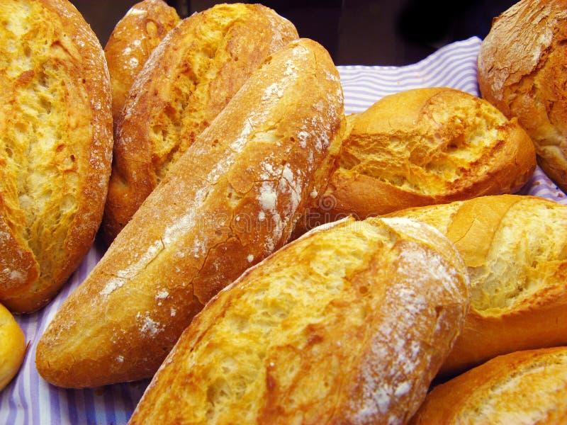 bread στοκ φωτογραφίες με δικαίωμα ελεύθερης χρήσης