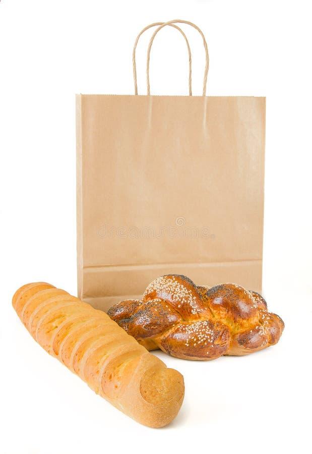 Free Bread Stock Photography - 70764672