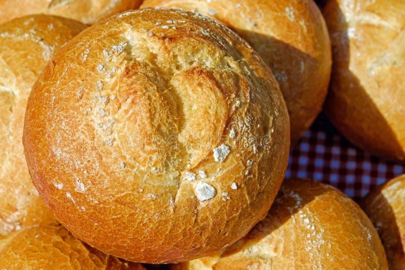Bread, Baked Goods, Bread Roll, Sourdough stock photos