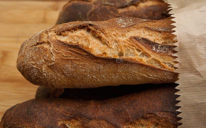 Bread, Baked Goods, Rye Bread, Sourdough stock images