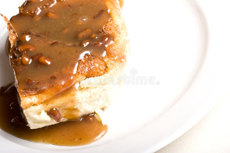 Bread delight royalty free stock photography