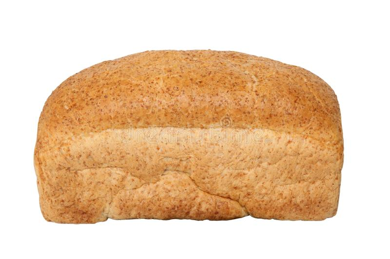 Download Bread Loaf stock image. Image of loaf, traditional, closeup - 18720751