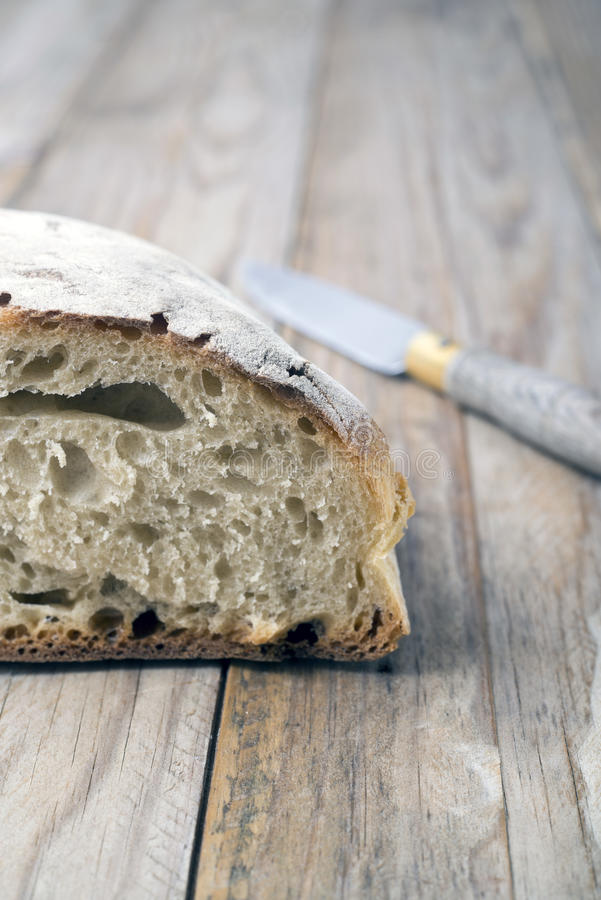 Download Daily bread stock image. Image of healthy, bread, food - 36818677