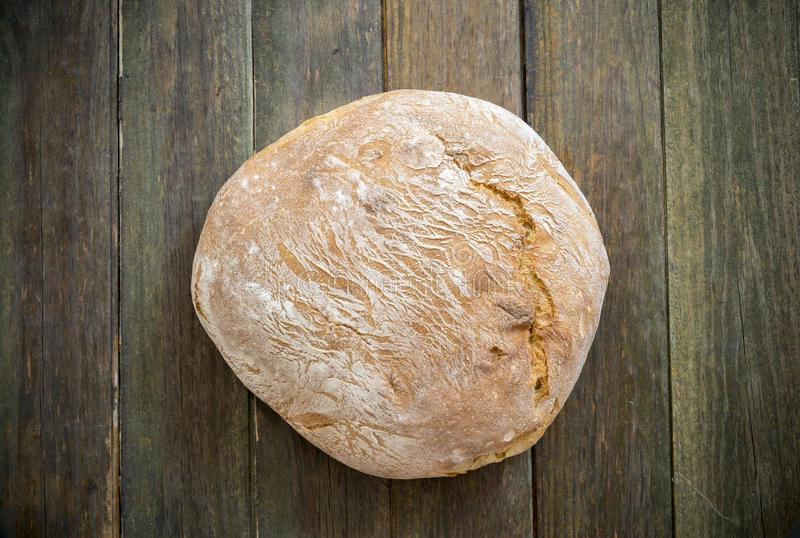 Download Bread Stock Image - Image: 38337651