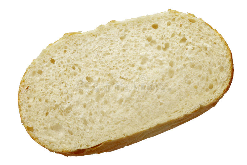 Bread roll stock photos