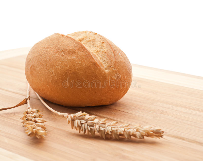 Download Bread Roll Stock Images - Image: 26795454