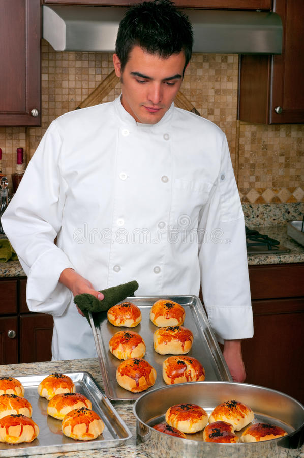 Download Bread Rolls stock photo. Image of caterer, cheese, bread - 31462958