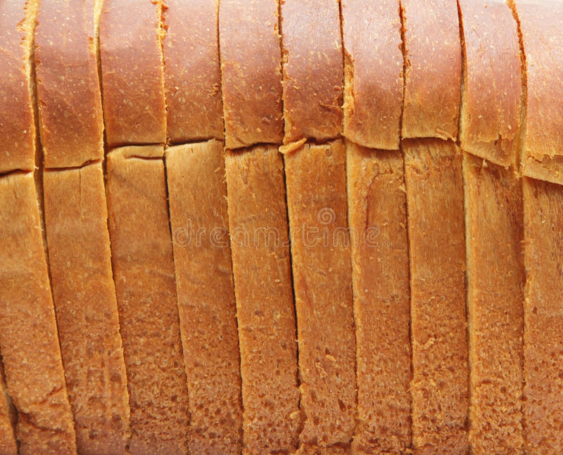 Download Bread Slices Royalty Free Stock Image - Image: 29316946