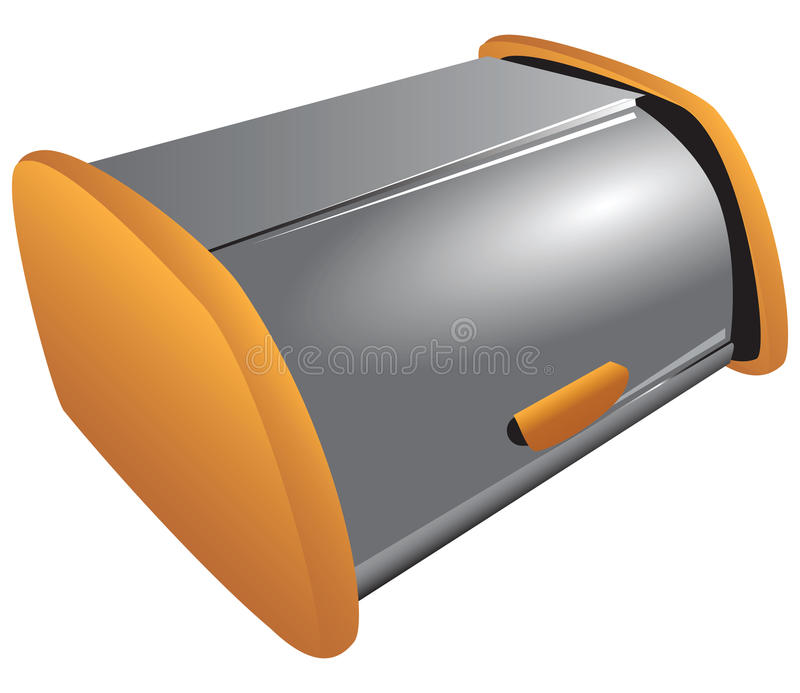 Download Breadbasket stock vector. Image of cutout, breadbasket - 31624677