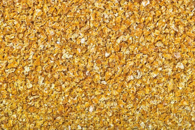 Breadcrumb Stock Photos