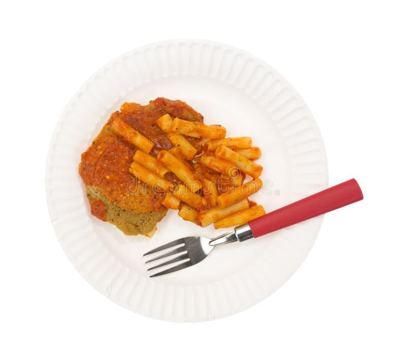 chicken for dinner essay Dinner ideas & recipes [seriously] good™ roast chicken perfect roast  potatoes [seriously] good™ meatballs porcupine meatballs easy honey.