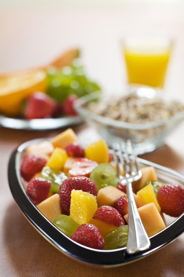 Free Breakfast Royalty Free Stock Photo - 10971065