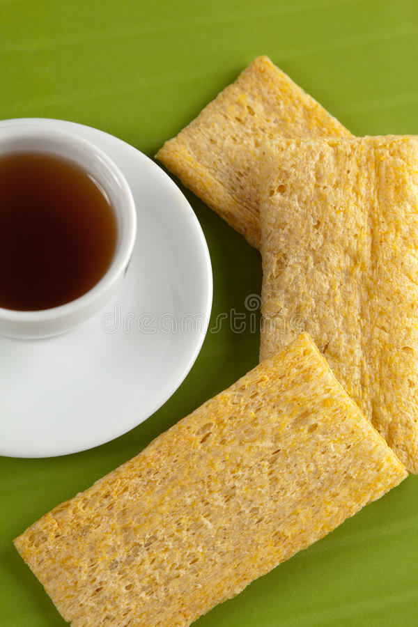 Download Breakfast stock photo. Image of food, espresso, coffee - 16322892