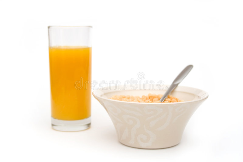 Download Breakfast stock image. Image of healthy, rice, eating - 1716701
