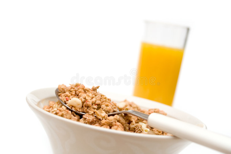 Download Breakfast Stock Images - Image: 1716714