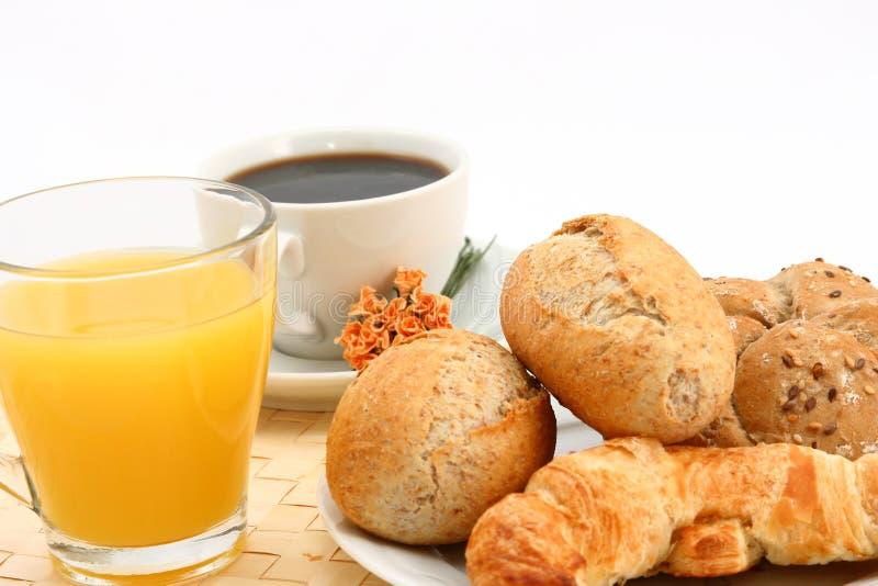 Download Breakfast stock image. Image of bakery, plate, diet, food - 18895395