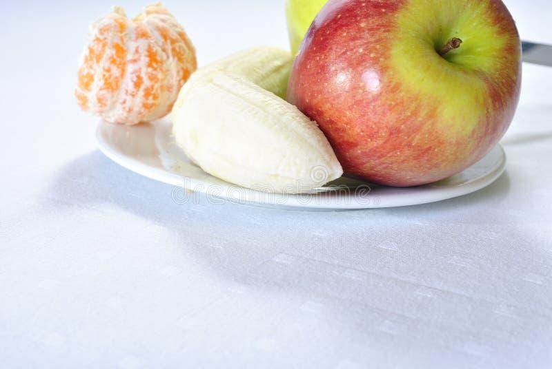 Download Breakfast 2 stock image. Image of green, breakfast, fruit - 27096187