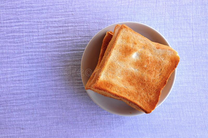 Download Breakfast stock photo. Image of dish, bread, breakfast - 22142140