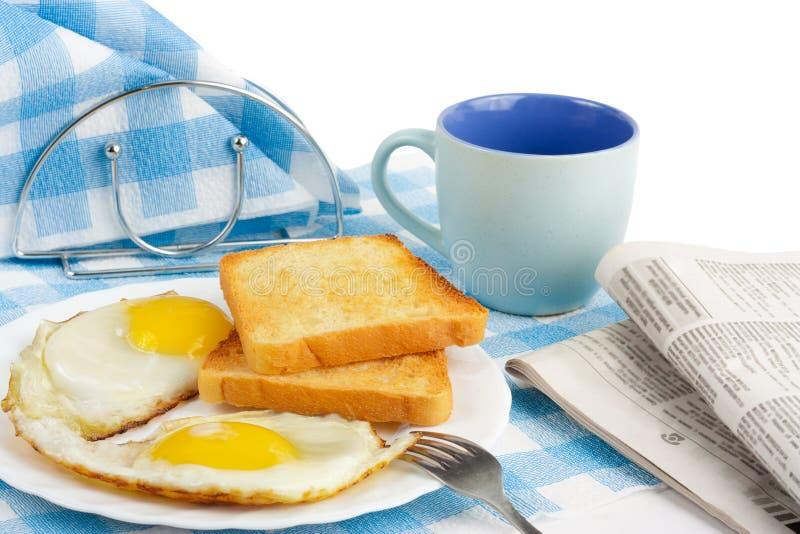 Download Breakfast Stock Images - Image: 22390074