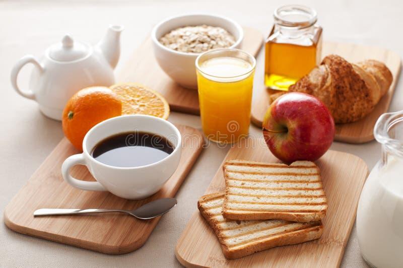 Download Breakfast Stock Image - Image: 23965561
