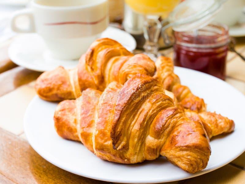 Download Breakfast stock image. Image of freshness, cafe, fruit - 25561439