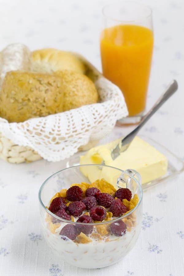 Download Breakfast stock image. Image of meal, breakfast, butter - 26408797