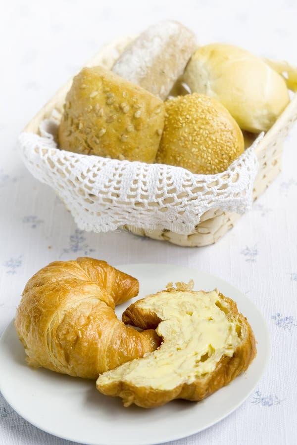 Download Breakfast Stock Photo - Image: 26967700