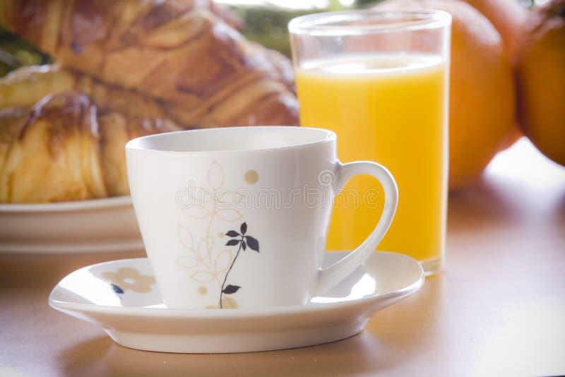 breakfast στοκ εικόνες με δικαίωμα ελεύθερης χρήσης