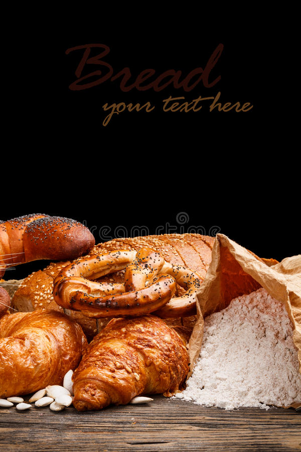 Download Breakfast concept stock image. Image of image, sweet - 28958857