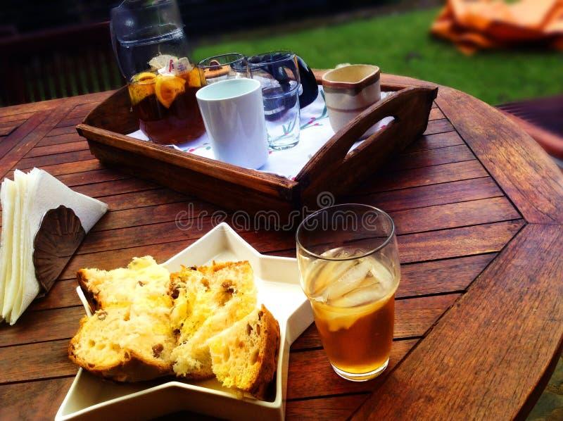 Breakfast, Food, Brunch, Dish stock photo