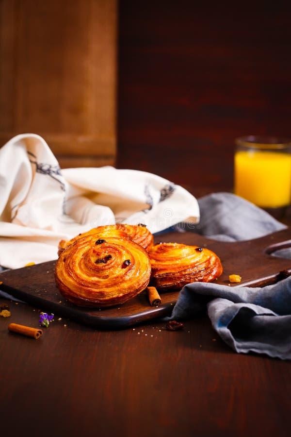 Breakfast, Food, Brunch, Still Life royalty free stock images