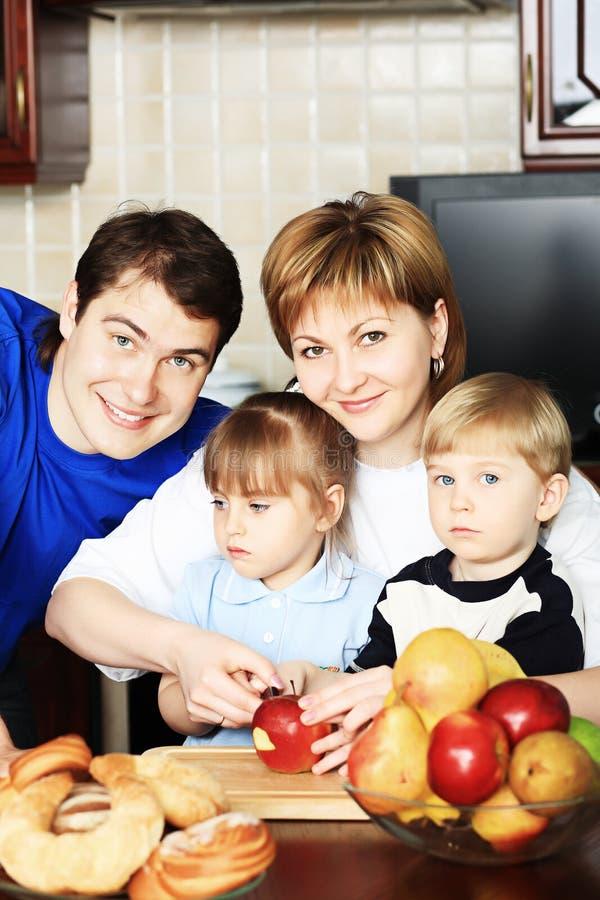 breakfast healthy στοκ φωτογραφίες με δικαίωμα ελεύθερης χρήσης