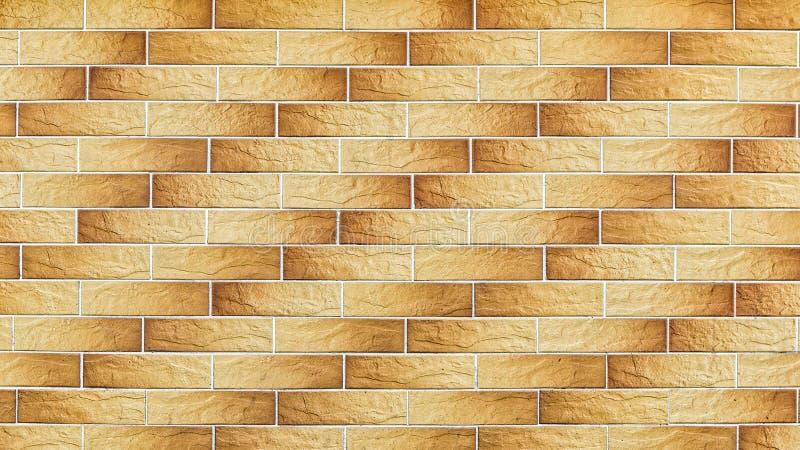 Breaks wall texture stock photos