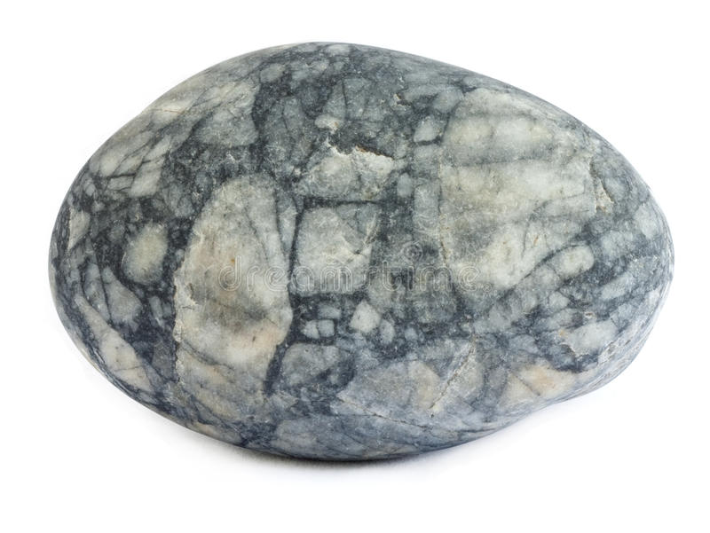 Breccia royalty free stock images