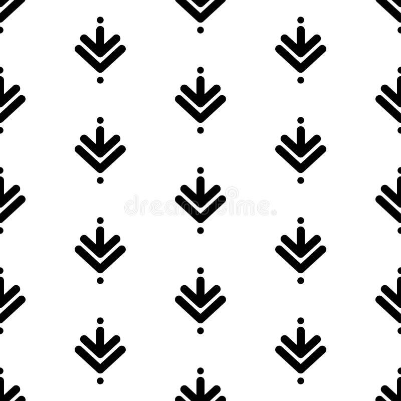Bred horisontalbakgrund f?r solljus Ljus bl? bakgrund f?r f?rgbristning royaltyfri illustrationer