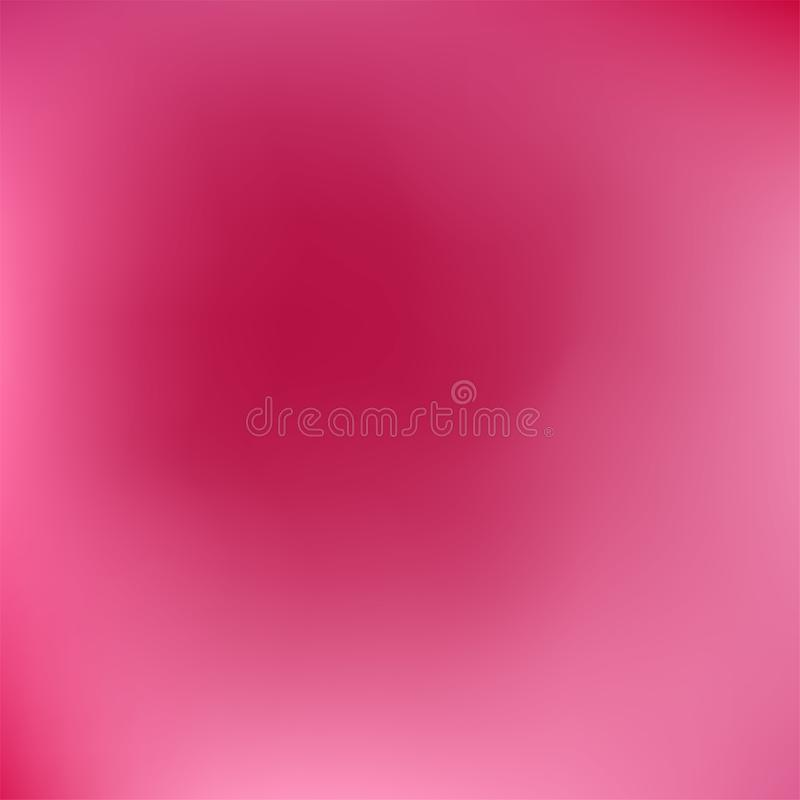 Colorful Minimal Room: Minimal Abstract Ultra Wide Space Background Stock