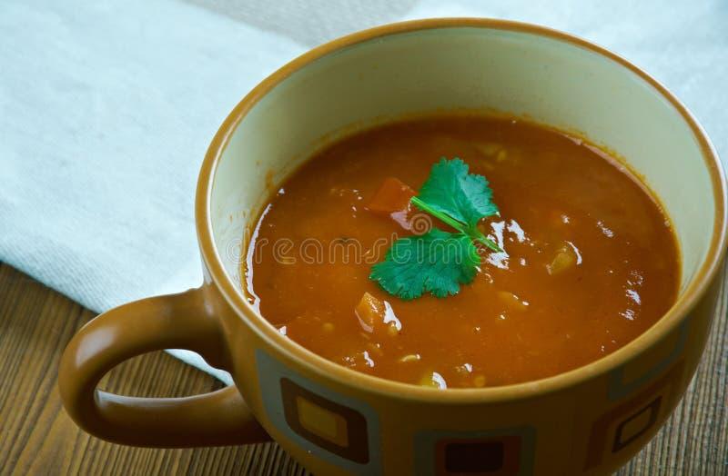 Download Brekfast indien sidedish image stock. Image du végétarien - 77153629