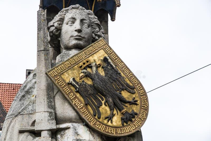 Bremen, Alemania imagenes de archivo