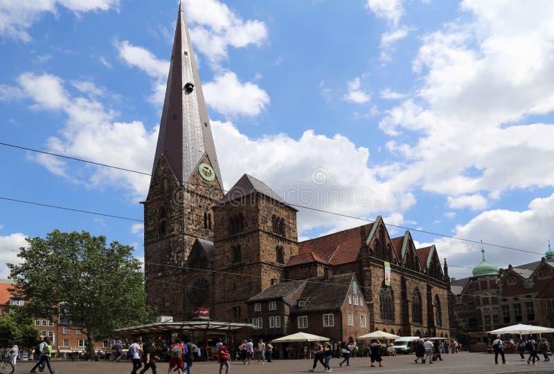 Bremen Laidis