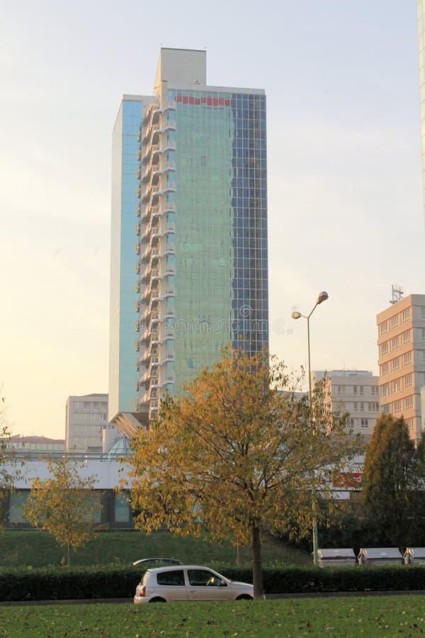 Brescia zdjęcie stock