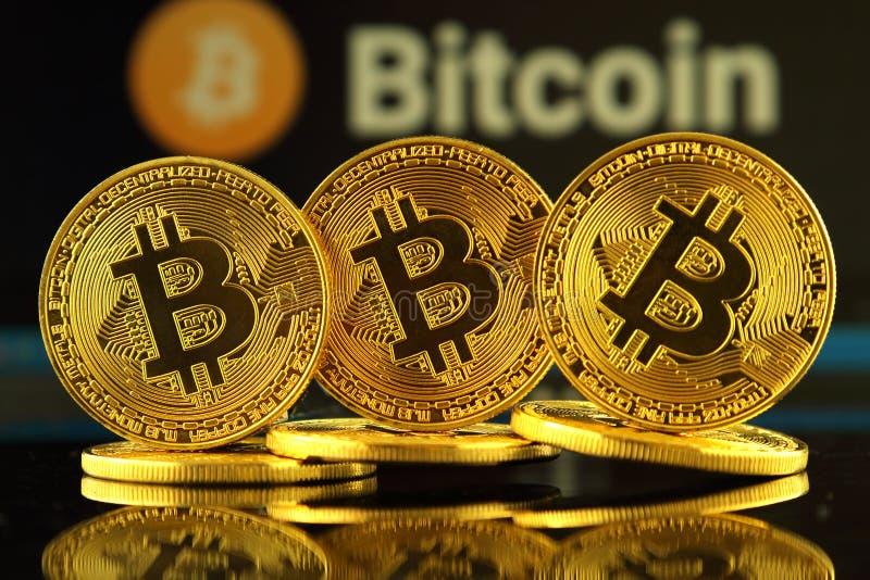 vendita bitcoin canada